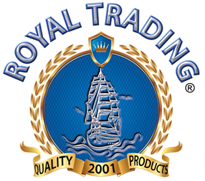 Royal Trading, Inc.